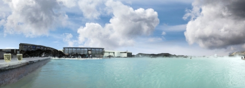 Blue Lagoon Pano _fix 2